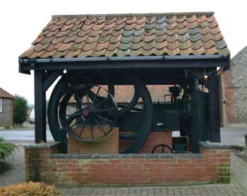 engine 12Jan2003