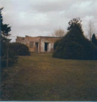 Mill base in 1977